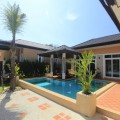 Rawai Private Villas